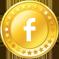 facebook kantor
